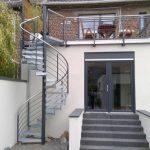 Treppe-Aussen-1