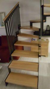 Treppe-Innen-8
