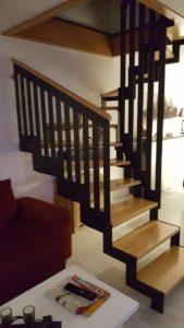 Treppe-Innen-9