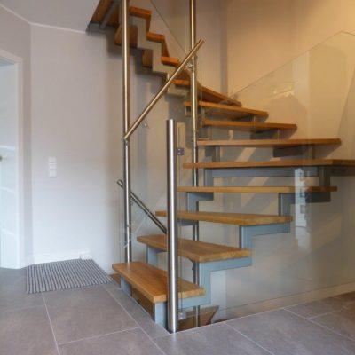 Treppe-Innen-1