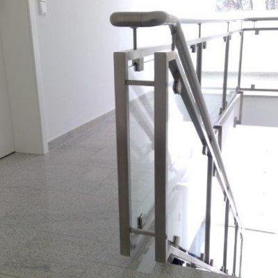 Treppe-Innen-3