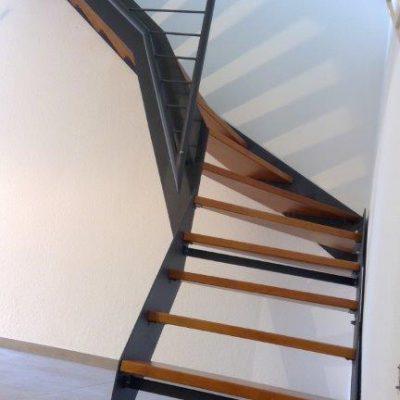 Treppe-Innen-5
